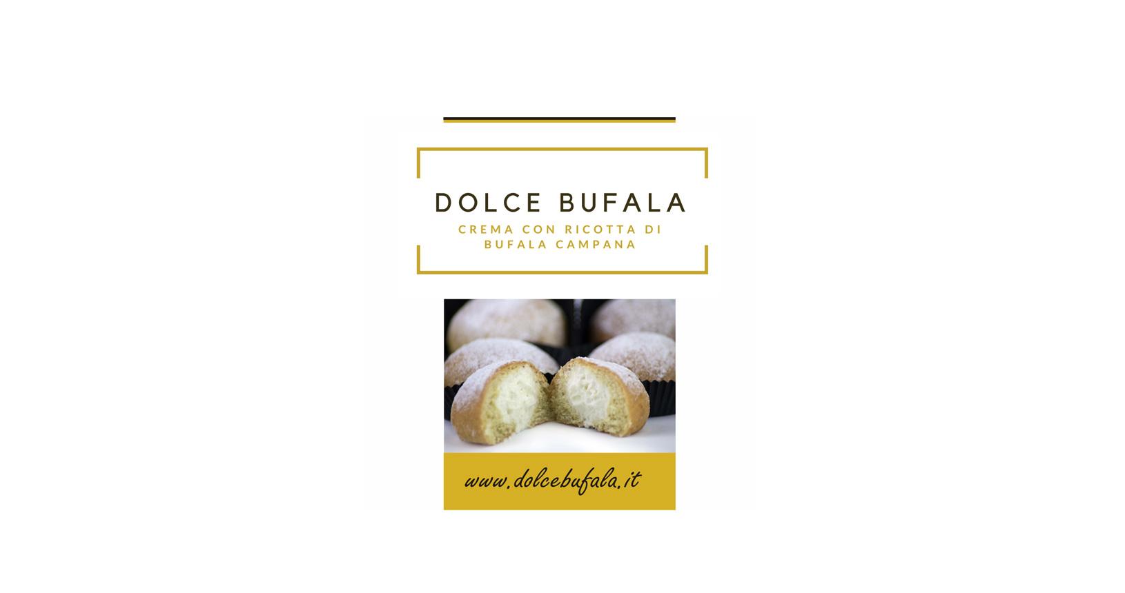 Dolce Bufala