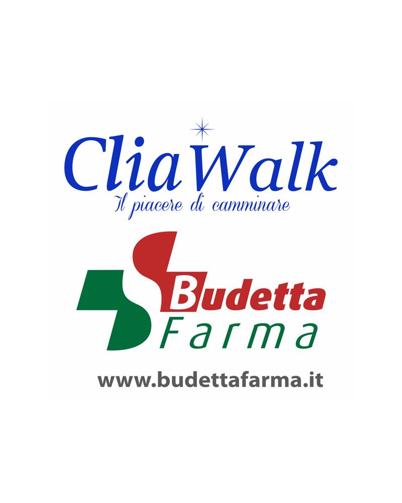 budetta-home