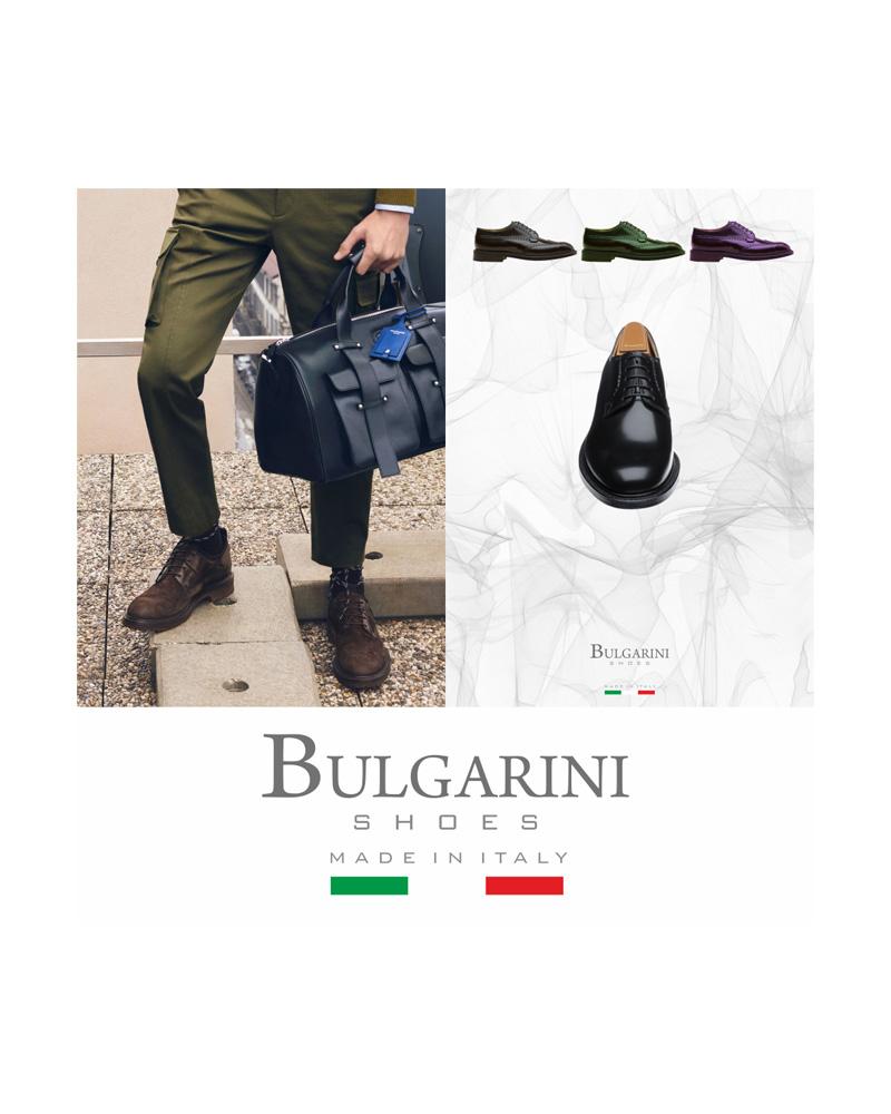 bulgarini-home