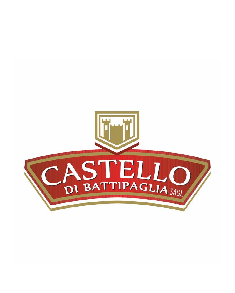 castello-home