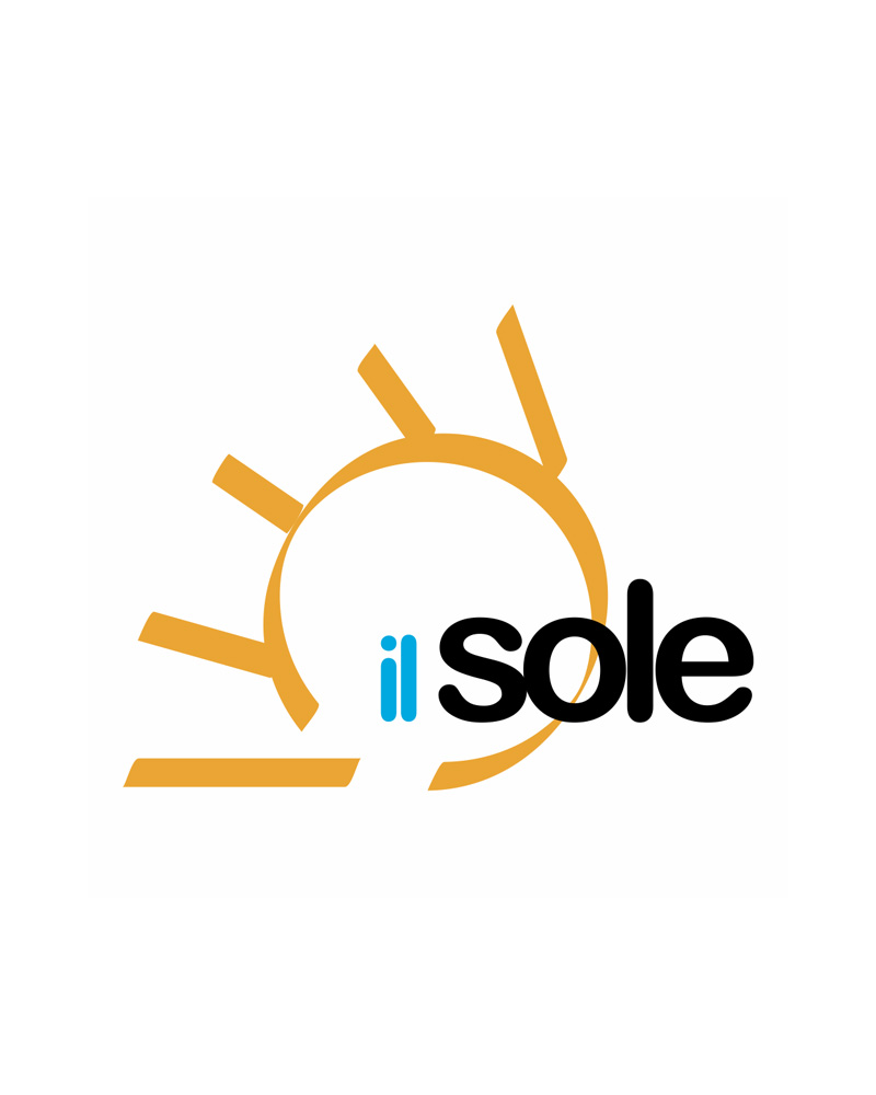 sole-home